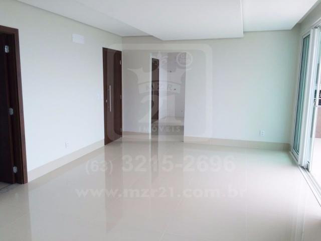 219 - Apartamento JK