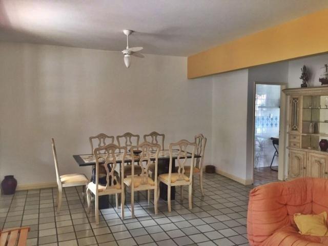 Casa à venda com 4 dormitórios em Itapuã, Salvador cod:27-IM332617 - Foto 4