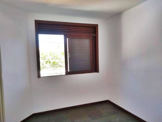 Casa à venda com 5 dormitórios em Itapuã, Salvador cod:27-IM333234 - Foto 12