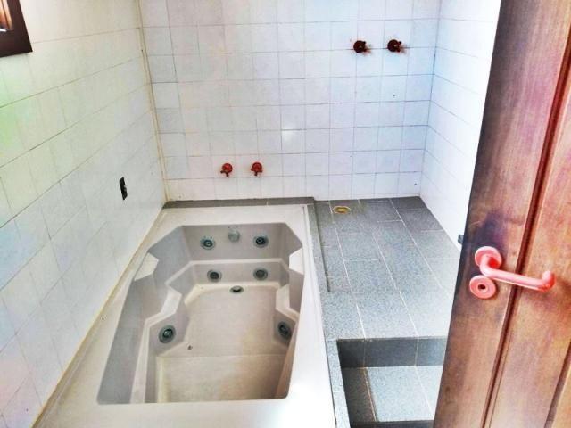 Casa à venda com 5 dormitórios em Itapuã, Salvador cod:27-IM333234 - Foto 20
