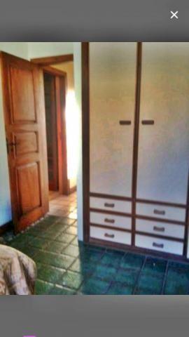Casa à venda com 4 dormitórios em Itapuã, Salvador cod:27-IM332617 - Foto 19
