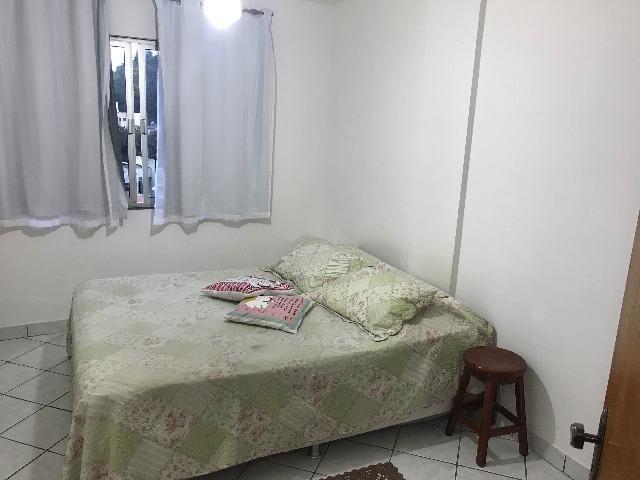 Oportunidade para morar ou investir, quarto e sala ao lado da sao camilo - Foto 9