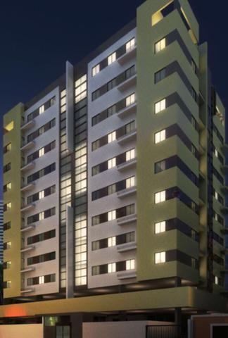 Apartamento na Mangabeiras