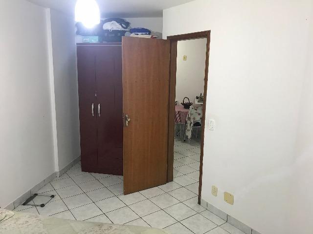 Oportunidade para morar ou investir, quarto e sala ao lado da sao camilo - Foto 10