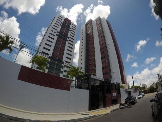 Edifício Mirantes do Farol
