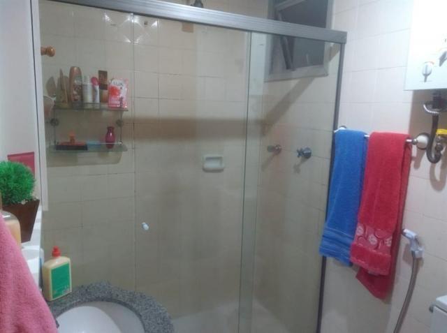 Apartamento à venda com 3 dormitórios em Olaria, Rio de janeiro cod:BA30665 - Foto 15