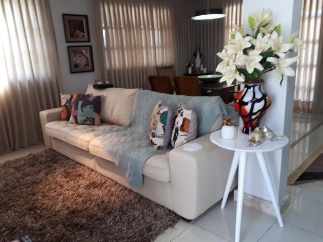 Maravilhosa casa duplex no Sun Ville na Atalaia - 3 suites - Foto 18