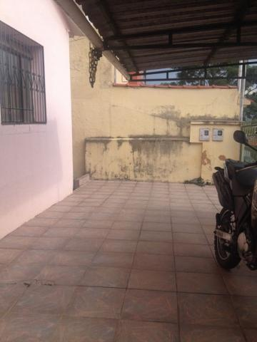 Casa para alugar com 3 dormitórios em Jardim ipê, Poços de caldas cod:2534 - Foto 4