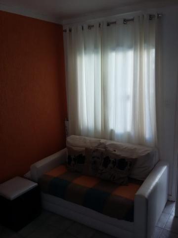 Casa de condomínio à venda com 1 dormitórios em Stella maris, Salvador cod:CA00003 - Foto 12