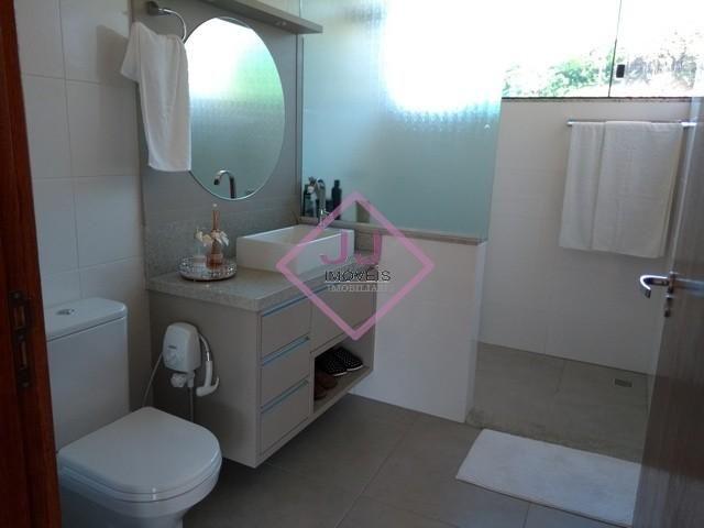 Loft à venda com 5 dormitórios em Ingleses do rio vermelho, Florianopolis cod:17057 - Foto 19