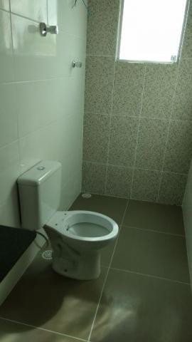 Casa à venda com 2 dormitórios em Santo andré, Belo horizonte cod:8179 - Foto 9
