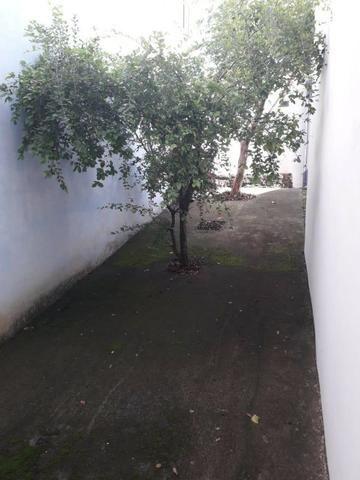 VD Casa 3 quartos Fátima III Pouso Alegre MG - Foto 11