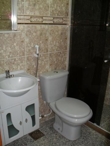 Apartamento- Tipo Casa - Varandão - 02 Qtos - Próximo a Av. Meriti - Vila Penha - Foto 15