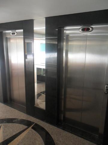 Apartamento à venda, 2 quartos, 1 vaga, parreao - fortaleza/ce - Foto 2