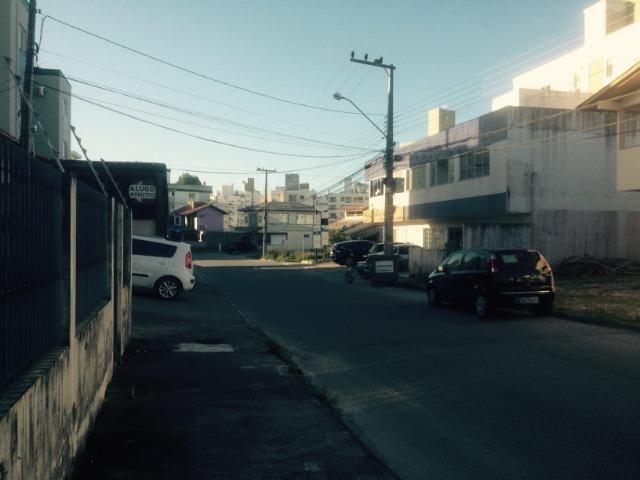 Alugo casa térrea Comercial no Pagani - Foto 2