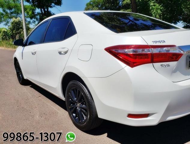 Carros Usados Toyota >> Precos Usados Toyota Branco Perola Banco Couro Waa2