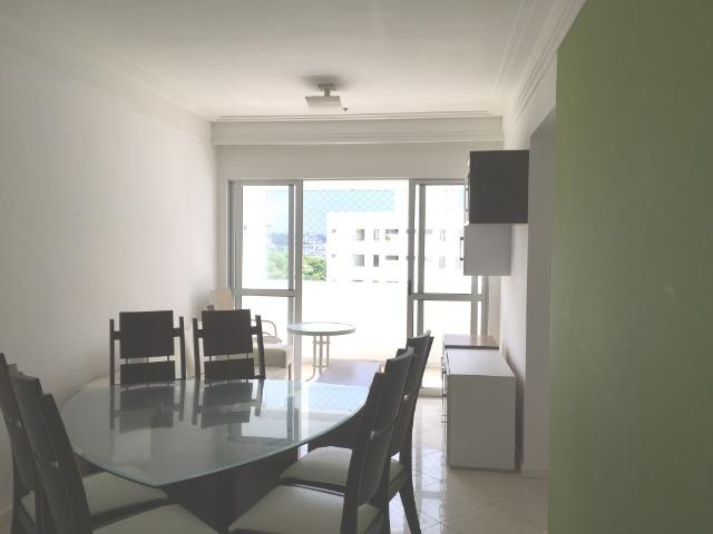Apartamento no Imbuí, 3/4 c/1 suíte - mobiliado