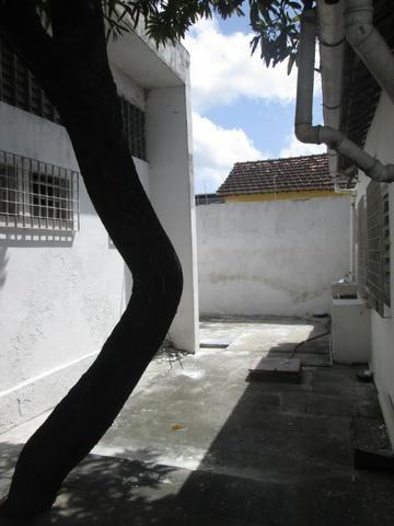 Casa Comercial na Estância/Afogados - Aprox. 400m² | 5 vagas - Excelente localização - Foto 18