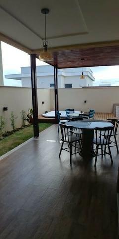 Casa no Condomínio Novo Leblon - Foto 5