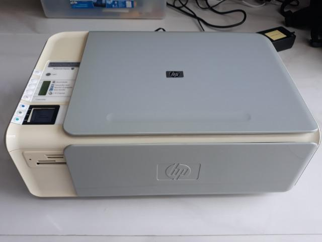 HP C4280 PHOTOSMART ALL IN ONE DRIVERS FOR PC