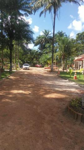 Eco village aritagua - Praia do Norte - Ilheus - Foto 3