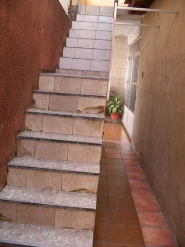 Apartamento- Tipo Casa - Varandão - 02 Qtos - Próximo a Av. Meriti - Vila Penha - Foto 3