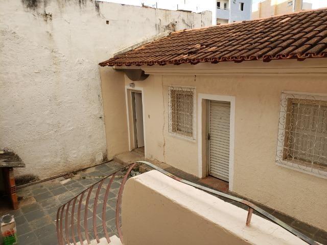 Aluga-se casa ideal p/ fins comerciais - Centro - Foto 14