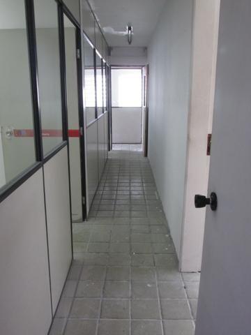 Casa Comercial na Estância/Afogados - Aprox. 400m² | 5 vagas - Excelente localização - Foto 12