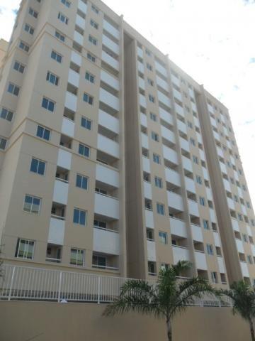 Apartamento à venda, 2 quartos, 1 vaga, parreao - fortaleza/ce