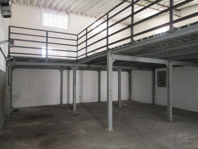 Casa Comercial na Estância/Afogados - Aprox. 400m² | 5 vagas - Excelente localização - Foto 16