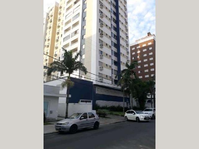 Centro - Apartamento lindo, 3 quartos com suíte. - Foto 2