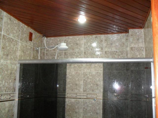 Apartamento- Tipo Casa - Varandão - 02 Qtos - Próximo a Av. Meriti - Vila Penha - Foto 16