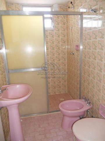 Apartamento para alugar com 3 dormitórios em Centro, Ribeirao preto cod:L4453 - Foto 14