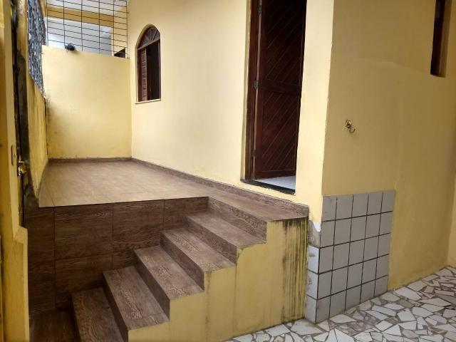 Casa 2/4 itapuã km17 - Foto 10