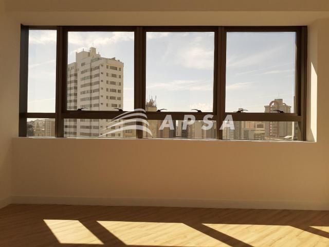 Apartamento para alugar com 2 dormitórios em Barro preto, Belo horizonte cod:29669 - Foto 10