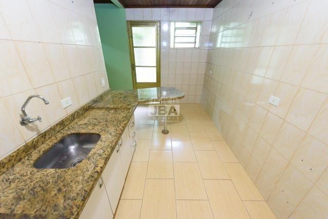 Casa de condomínio à venda com 2 dormitórios em Rio verde, Colombo cod:12172.001 - Foto 10