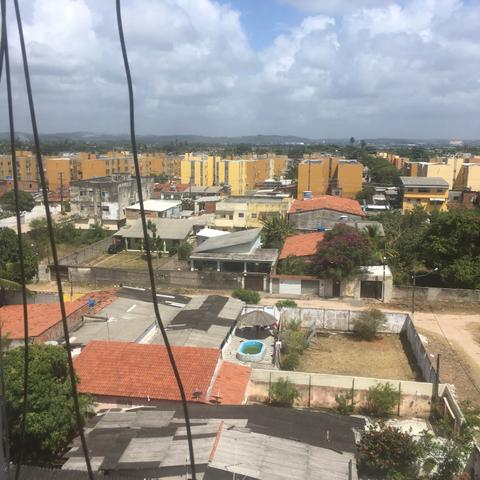 GMImoveis: Apartamento C/2Qts. Elevador,6 andar. 100.Mil - Foto 7