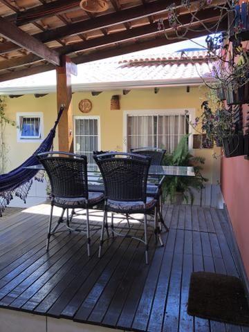 Casa em Chapada dos Guimarães - Foto 10