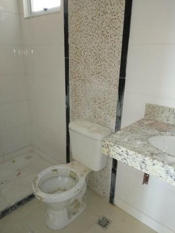 Apartamento Em Campo Grande Cariacica-Parque Infantil - Foto 10
