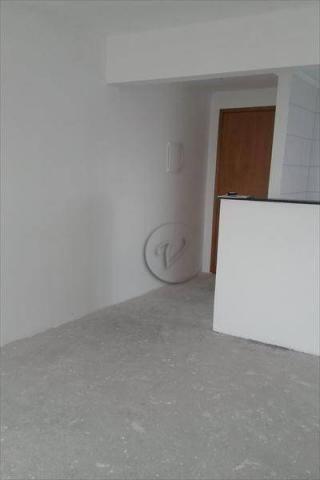 Apartamento residencial à venda, santa maria, santo andré - ap6419. - Foto 8