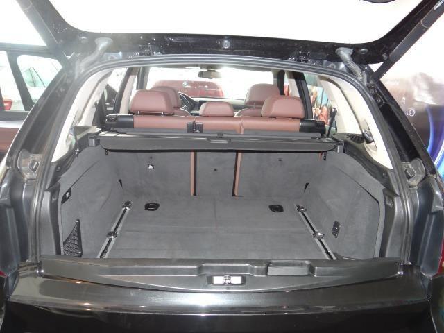 Bmw X5 4x4 30d 7 lug Turbo Diesel - Foto 8