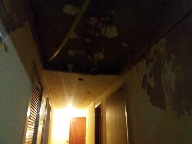 Pavuna - 10.196 Apartamento com 01 Dormitório - Foto 11
