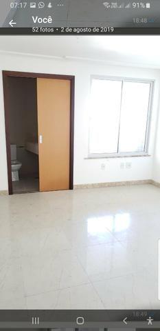 Apartamento com 237m², Meireles, 4 Suítes, 4 vagas - Foto 12