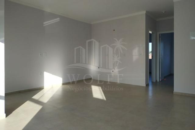 JD70 - Lindo Apartamento em Itajuba com 2 quartos e a 500 metros da praia! - Foto 6