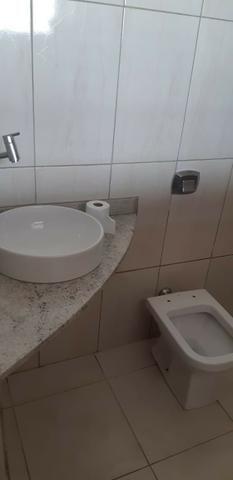 Casa na Vila São Luis / Duque de Caxias - 3 quartos - Foto 4
