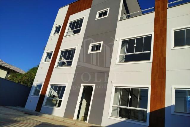 JD70 - Lindo Apartamento em Itajuba com 2 quartos e a 500 metros da praia! - Foto 5