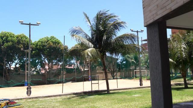 Aluga-se apto cond. Campo do Cerrado, 3 quartos sendo uma suíte 2 suites. R$ 1.500reais - Foto 2