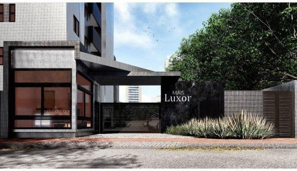 Mais Luxo Residence - Foto 3