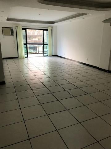 Apartamento à venda com 4 dormitórios cod:336019 - Foto 4