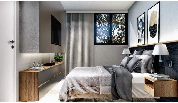 Mais Luxo Residence - Foto 7